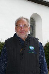 Joachim Prübusch (Kassierer)