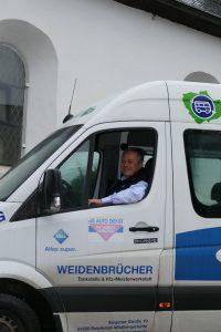 Johannes Heister