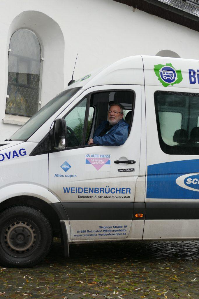 Peter Bartoß