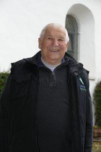 Werner Rother
